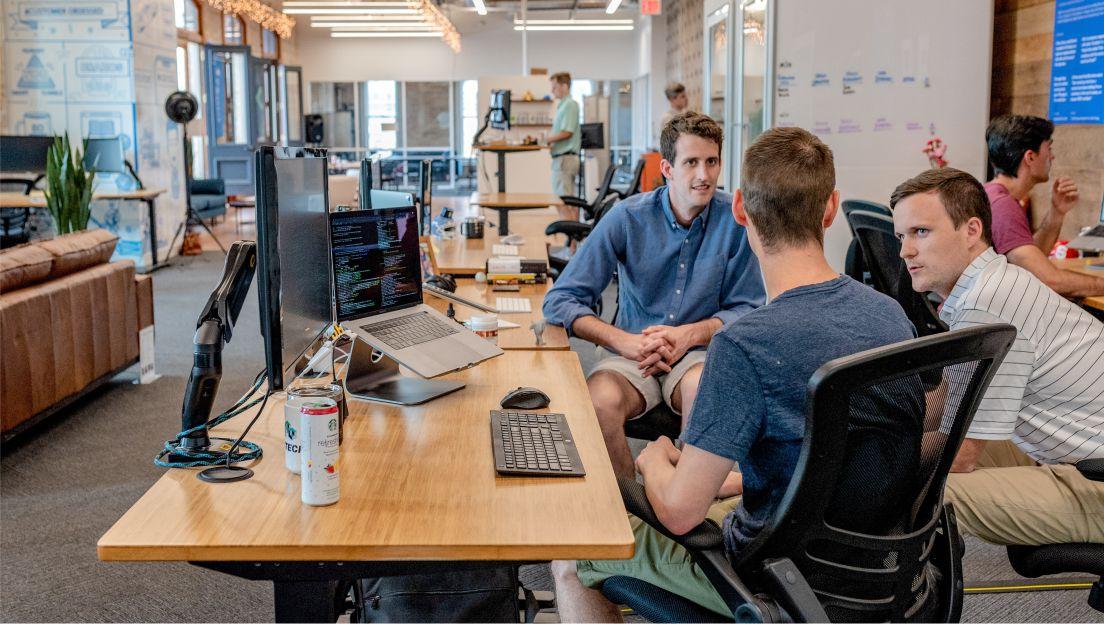coworking-dla-korporacji.jpg