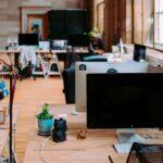 coworking-w-dobie-pandemii