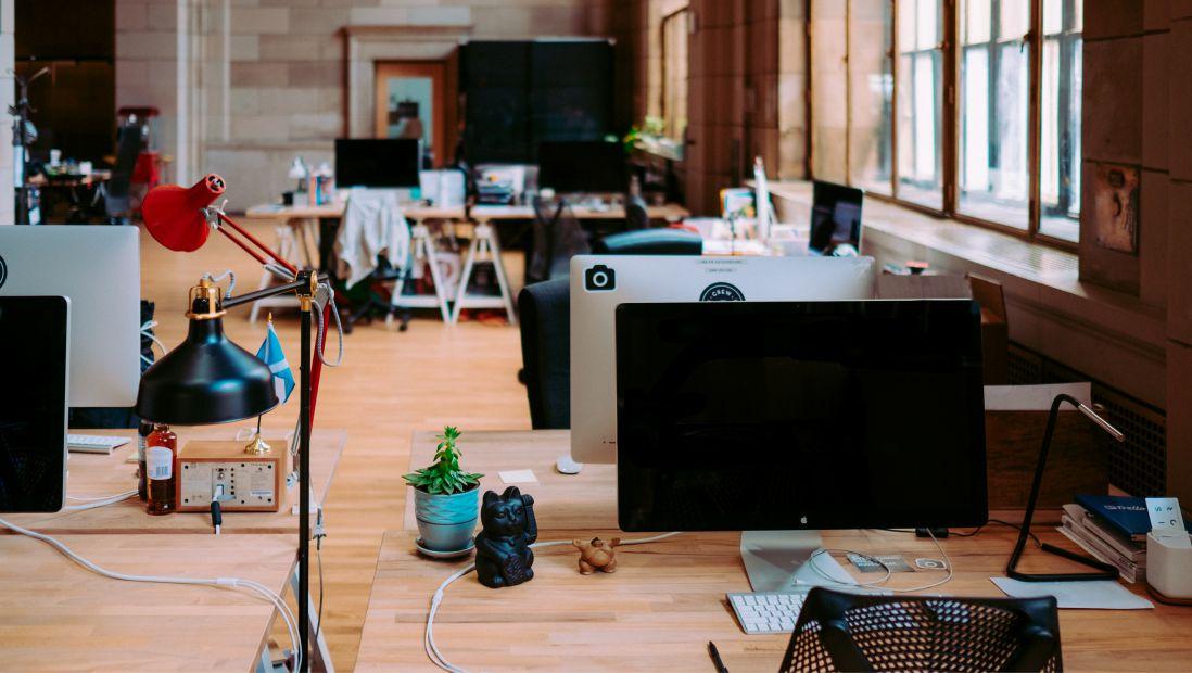 coworking-w-dobie-pandemii.jpg